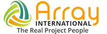 Array International